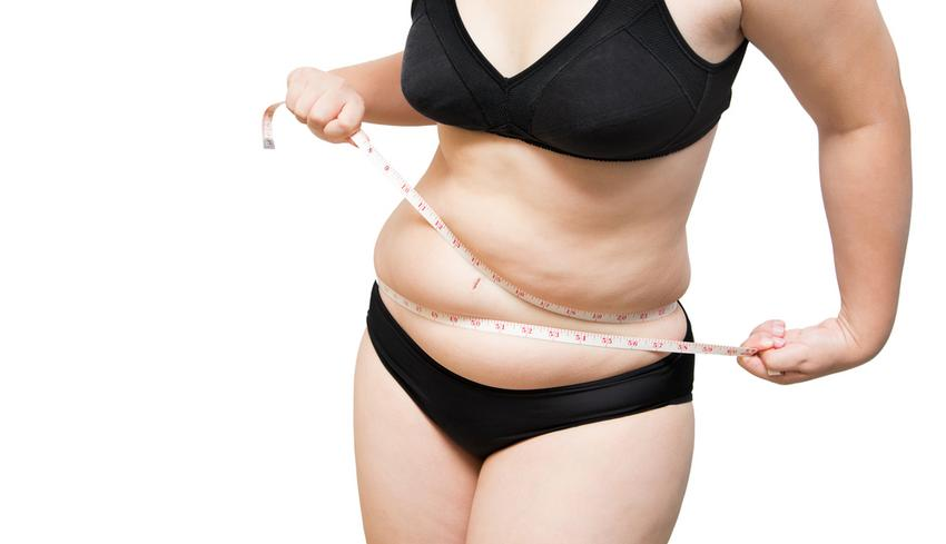 hogyan lehet csökkenteni a koleszterinszintet magas vérnyomásban