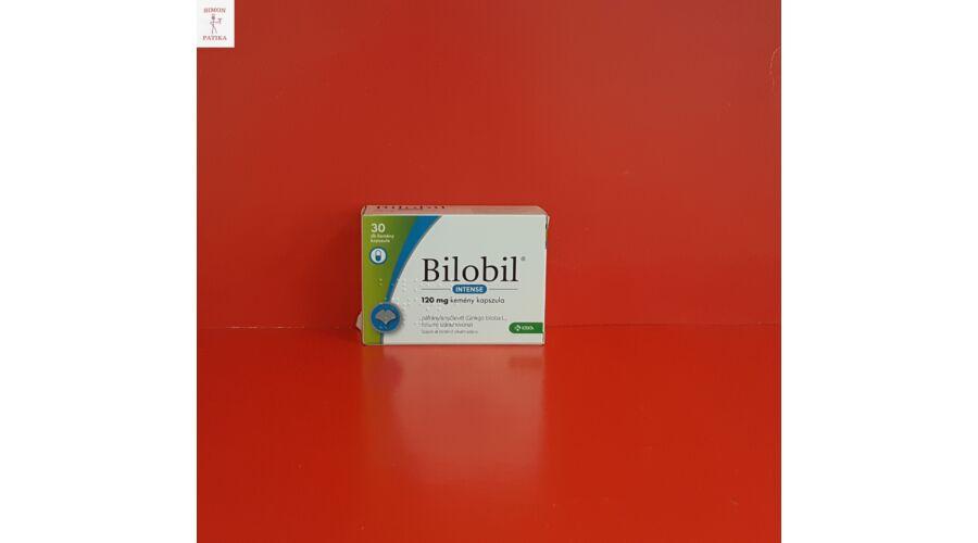 bilobil magas vérnyomás esetén)