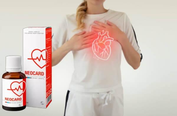 magas vérnyomás nyomásszint a felső nyomás hipertóniás mutatói