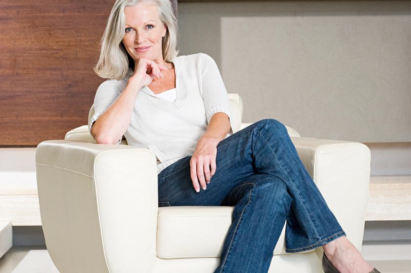 vicasol magas vérnyomás ellen A magas vérnyomás Cahors-kezelése