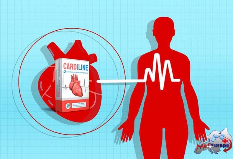 A vérnyomáscsökkentők javítják az agyműködést?