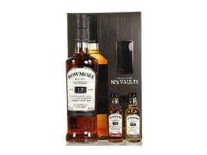 magas vérnyomás és whisky)