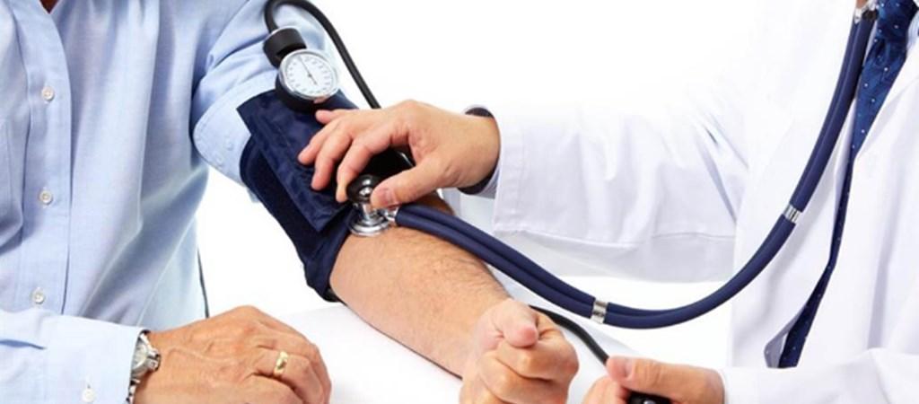 magas vérnyomás miatt regisztrálták