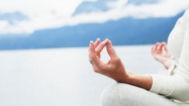 a fej hátsó része magas vérnyomást okoz hypertonia kezelése hypothyreosisban