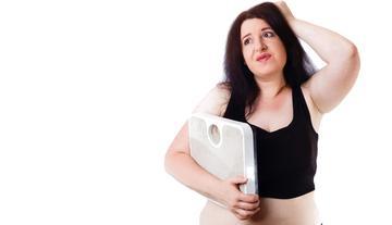 elhízás diabetes mellitus magas vérnyomás