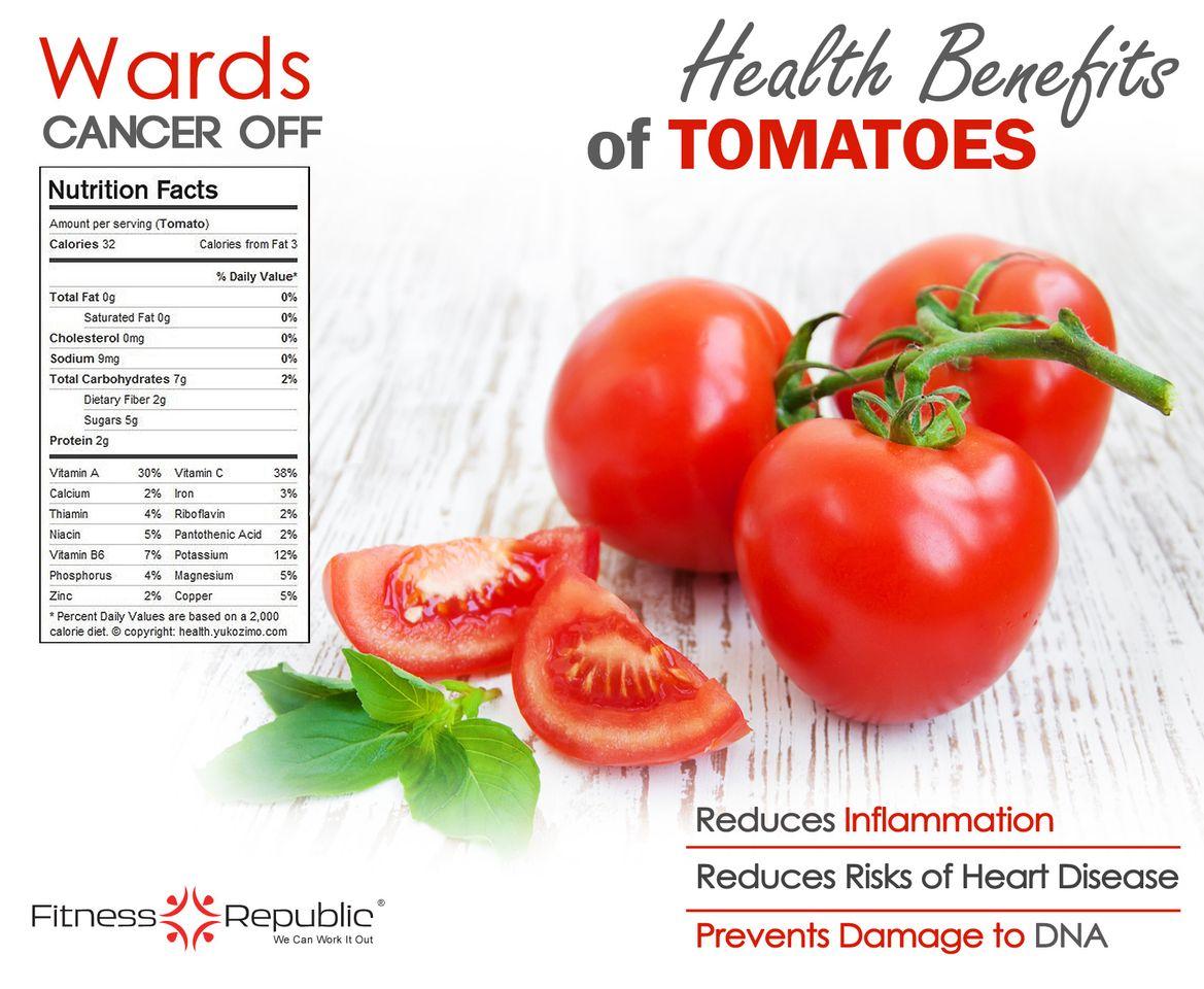 kompenzálatlan magas vérnyomás az magas vérnyomás 3 fokozat kockázata magas