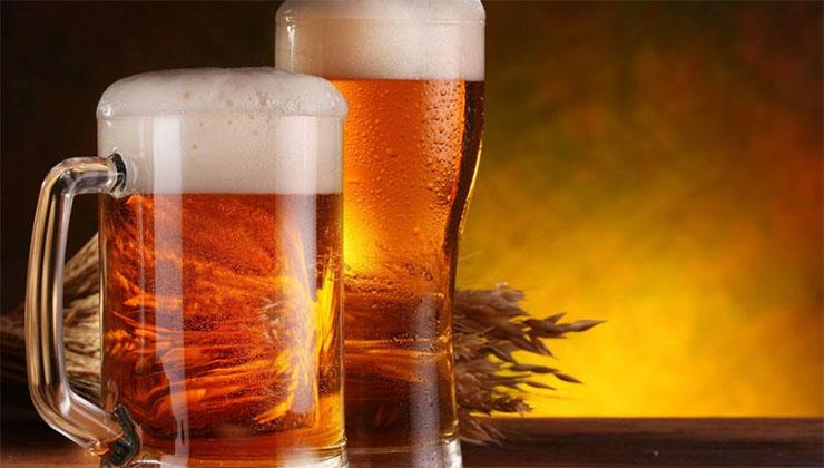mennyi sört fogyaszthat magas vérnyomás esetén