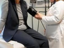 a stroke kockázata magas vérnyomásban)