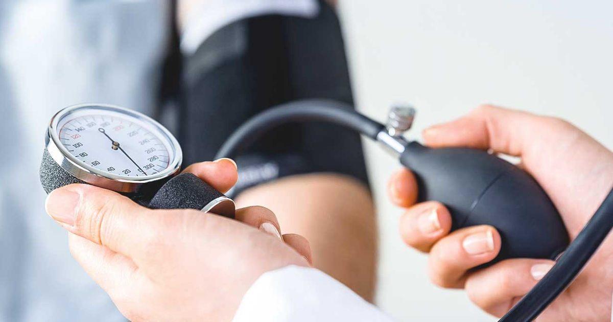 magas vérnyomás gyógyszer hírek