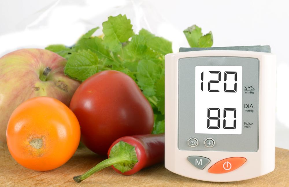 shuboshi magas vérnyomás ellen