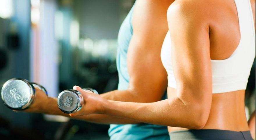 súlyzó gyakorlatok magas vérnyomás esetén)
