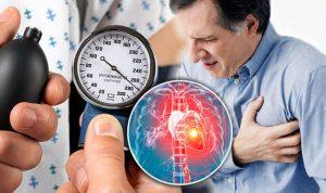Ayurveda hogyan kell kezelni a magas vérnyomást)
