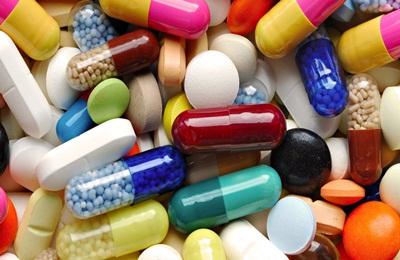 új gyógyszerek magas vérnyomásért Németországból)