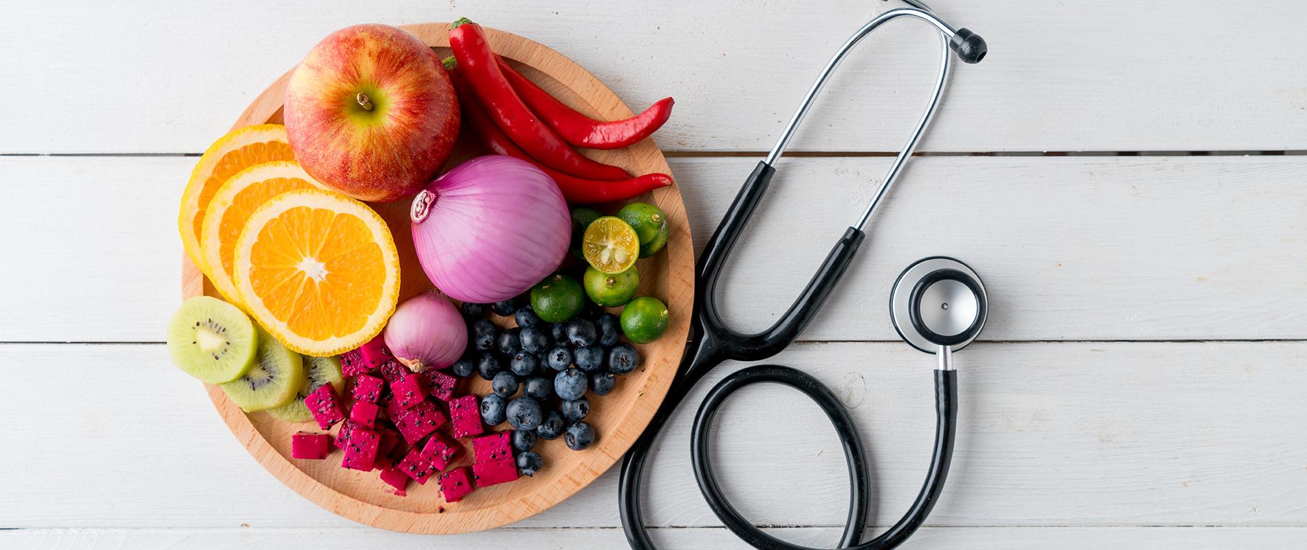 herbalife és magas vérnyomás