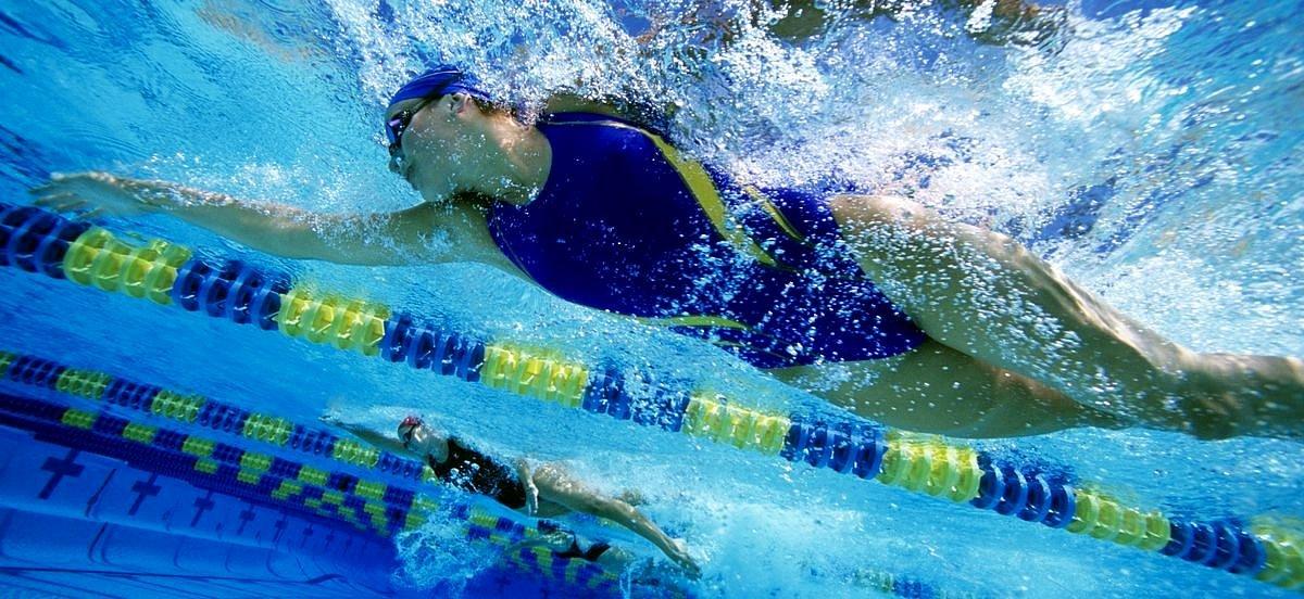 2 fokos magas vérnyomású úszás