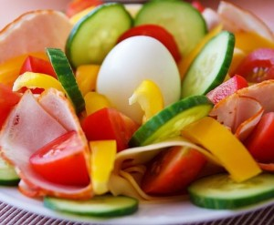 táplálkozás és testmozgás magas vérnyomás esetén)