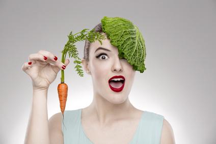 hipertónia vegetarianizmus táplálék magas vérnyomásért idősek számára