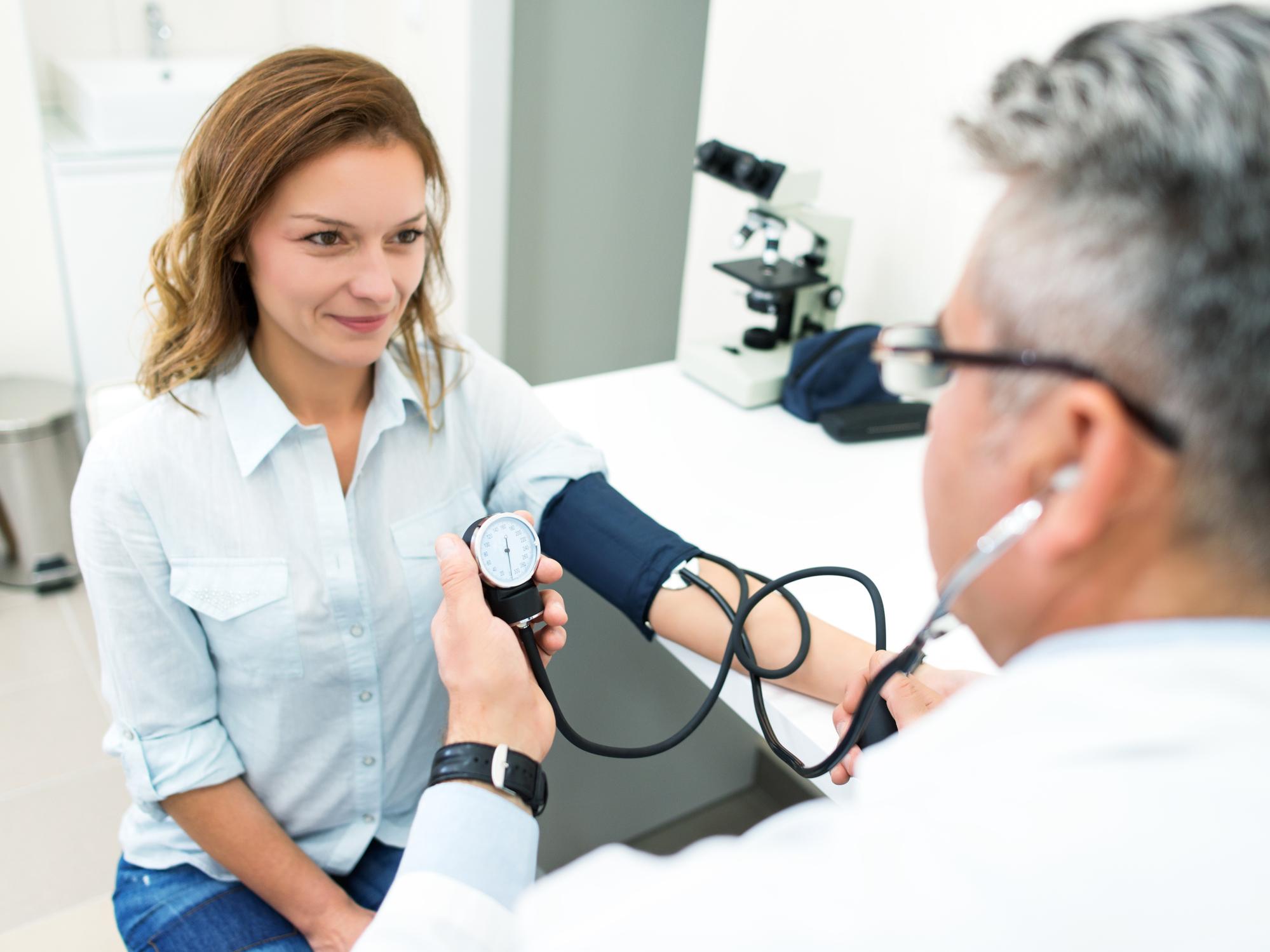 szívpótló magas vérnyomás esetén meghódítani a magas vérnyomást rita