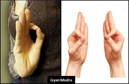mudra a magas vérnyomás kezelésére)