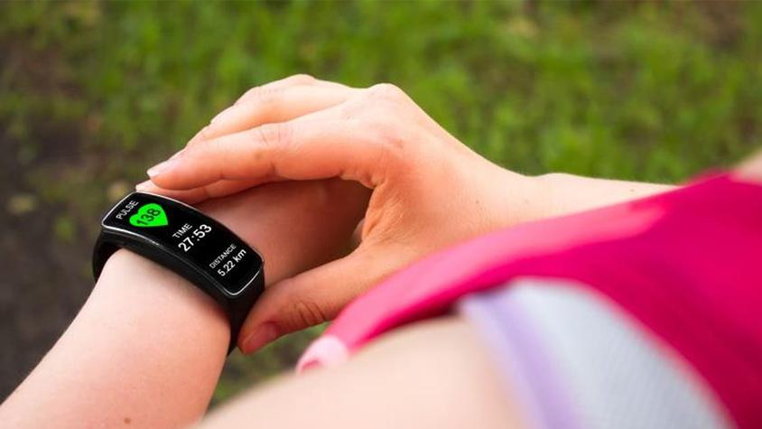 magas vérnyomás edzés