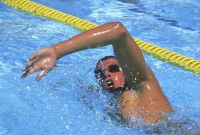 úszás előnyei magas vérnyomás esetén)