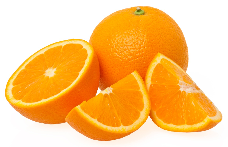 narancs és magas vérnyomás