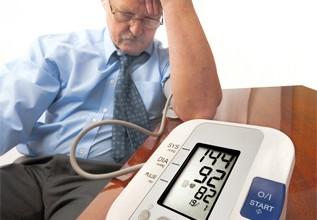 orvosi találkozók magas vérnyomás esetén moszat magas vérnyomás esetén