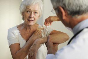 amit az emberek tudnak a magas vérnyomásról