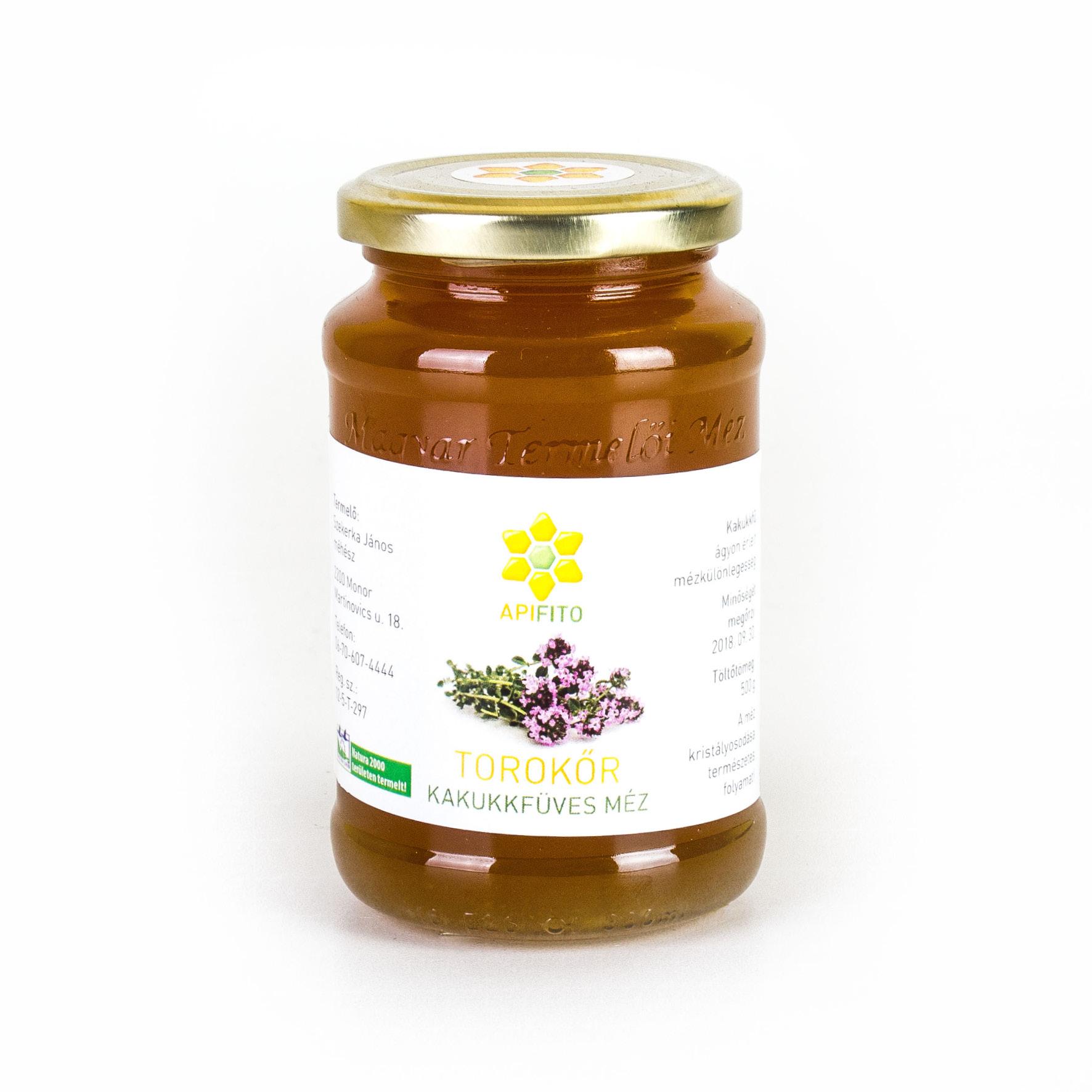méz magas vérnyomás esetén 3 fok)