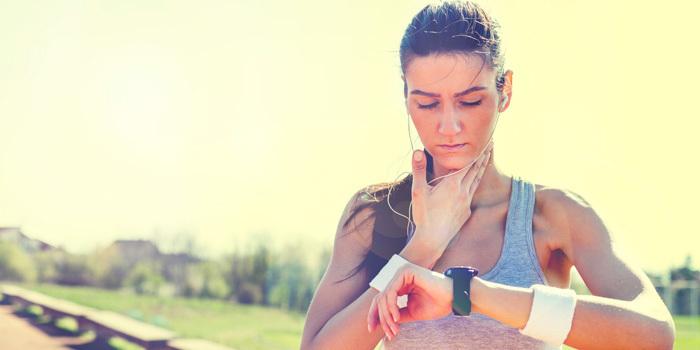 izometrikus gyakorlatok magas vérnyomás esetén)
