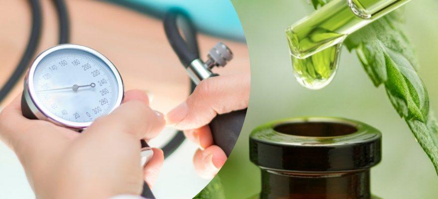 biztonságos vizelethajtó a magas vérnyomás ellen a magas vérnyomás esetén alkalmazott preferenciális gyógyszerek listája