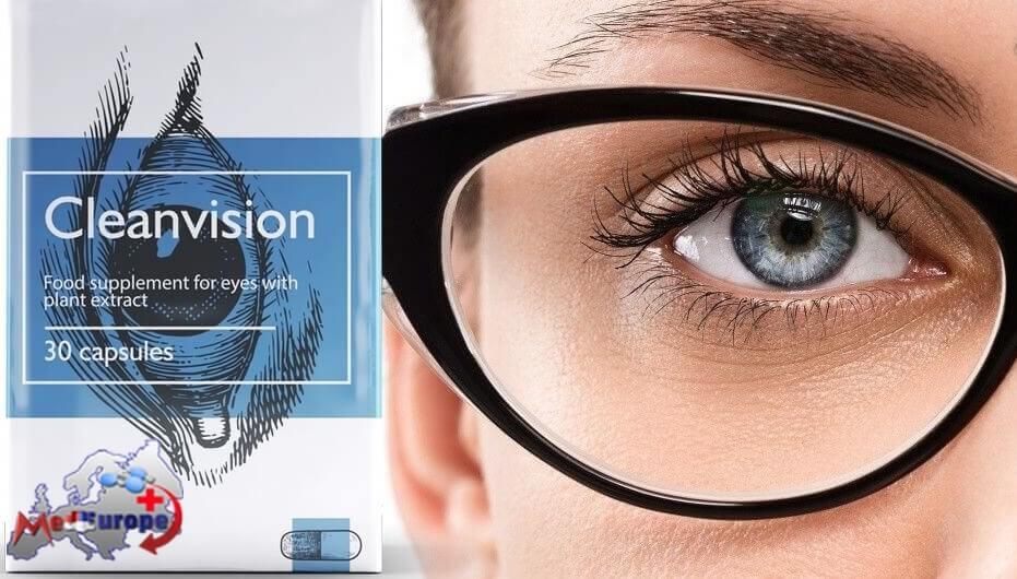 a látás helyreállítása magas vérnyomás esetén