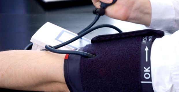 Magas vérnyomás: a csöndes gyilkos   Elite Clinic