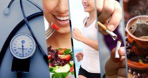 hogyan lehet elkerülni az örökletes hipertóniát a magas vérnyomás betegség vagy életmód