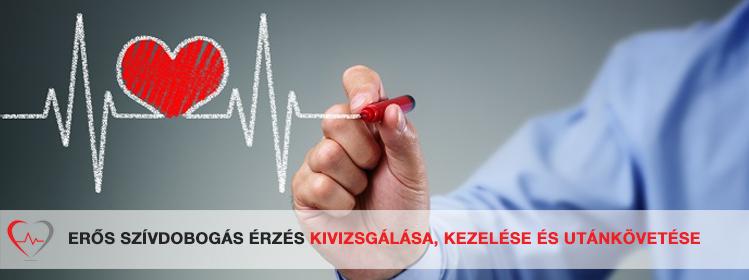 a magas vérnyomás nugát kezelése a legjobb magas vérnyomás betegség szerve
