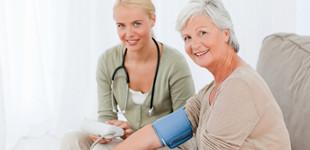 magas nyomáson jelentkező nyomáskülönbség magas vérnyomásból