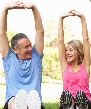 milyen sport megengedett magas vérnyomás esetén)