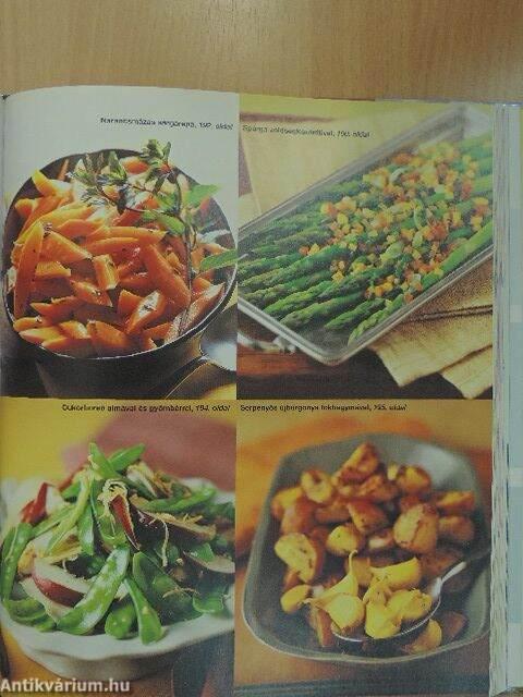 zöldbab magas vérnyomás ellen)