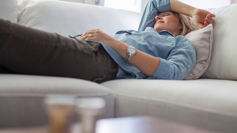 magas vérnyomás kezelés új gyógyszerek video kezelés a magas vérnyomás kezelésére
