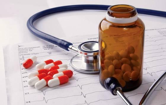 szívmormogás magas vérnyomásban)