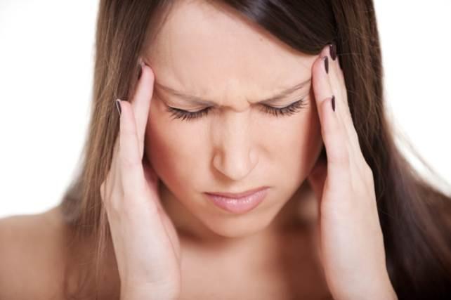 A betegségek metafizikája Liz Burbo - Allergének
