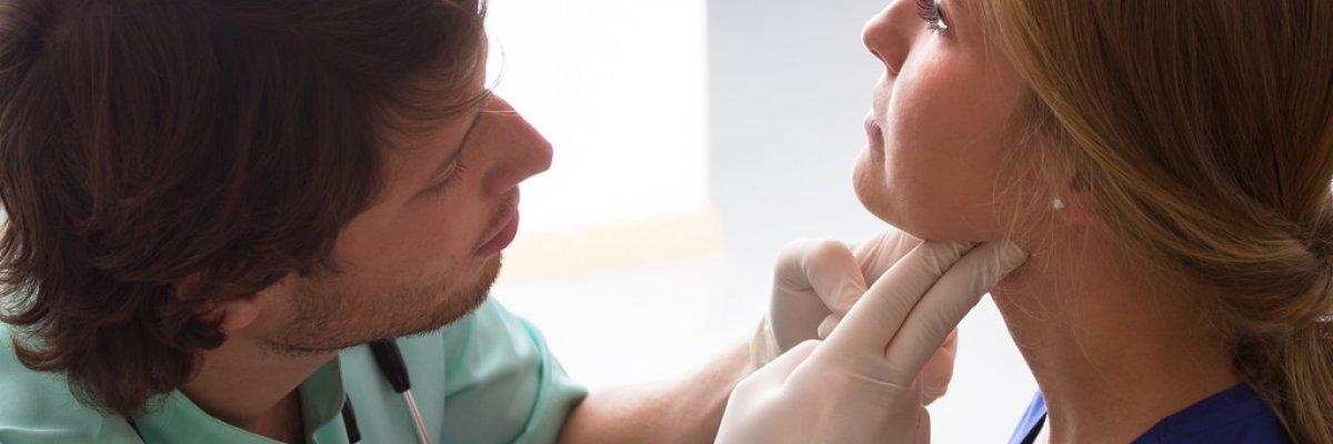 5 tünet, aminek a kezelésében foniáter tud segíteni
