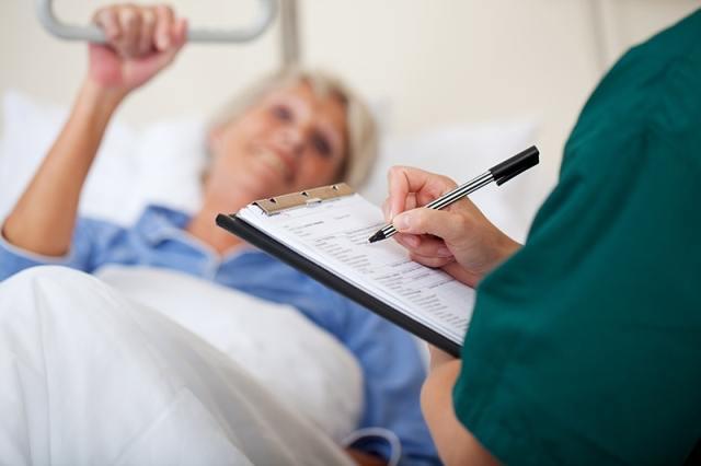 liz burbo magas vérnyomás a betegség oka