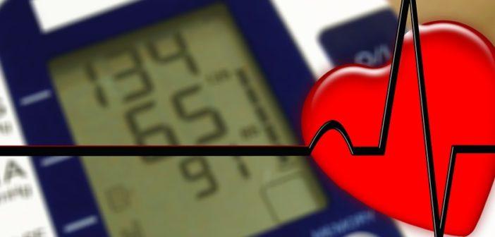 magas vérnyomás és gyógyszerek videó)