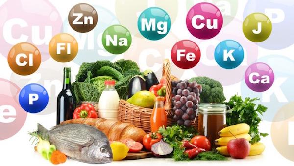 magas vérnyomás vitaminok és ásványi anyagok magas vérnyomás 2 szakasz 2 fokozat hogyan kell kezelni