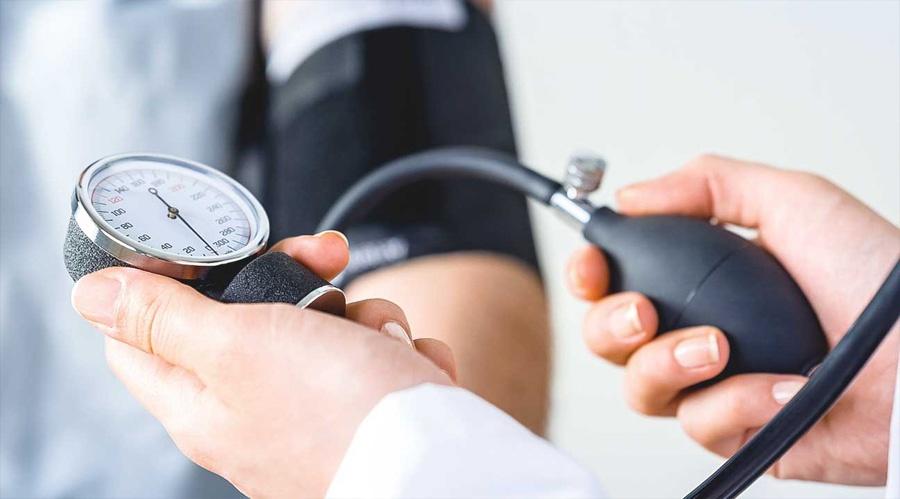 magas vérnyomás kezelés arginin hipertónia a világ statisztikájában