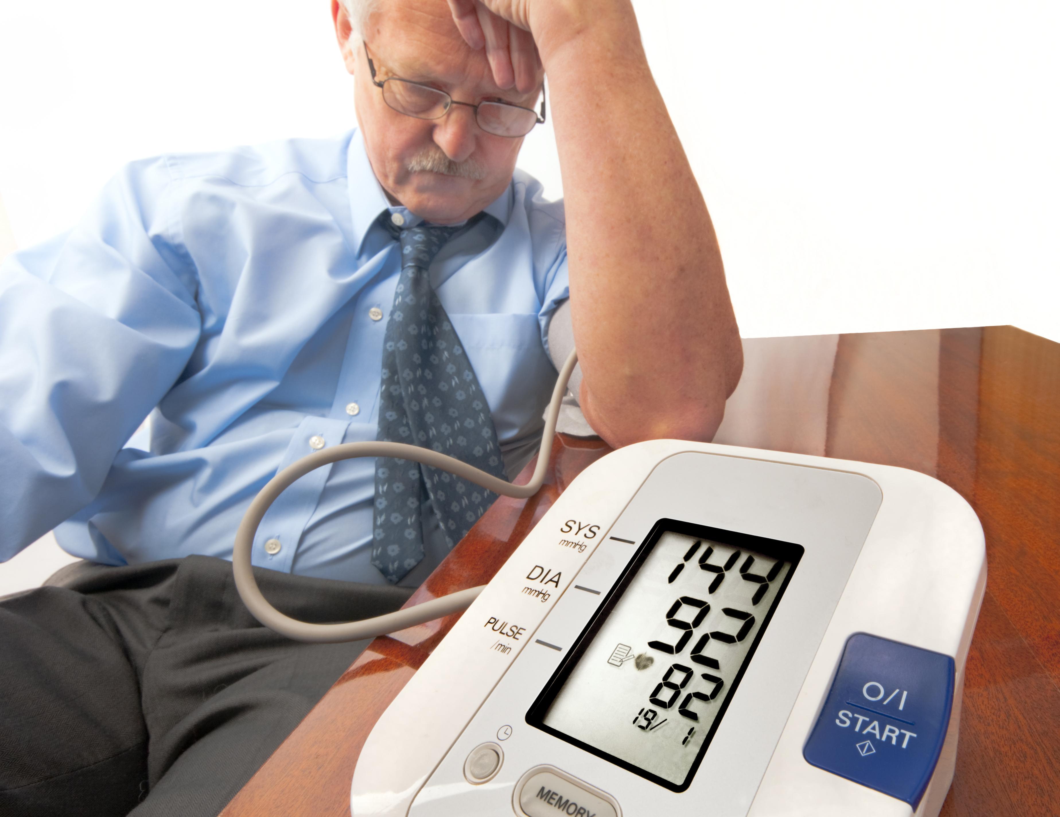magas vérnyomás 3 kockázat magas vérnyomás nyomásnorma