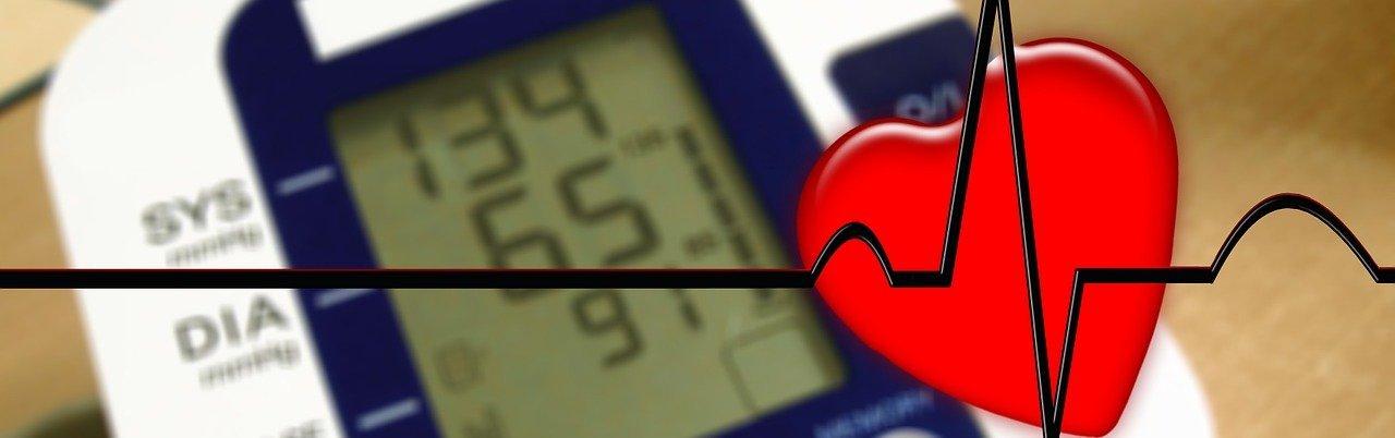 magas vérnyomás és az erek népi receptek érzéstelenítő magas vérnyomás