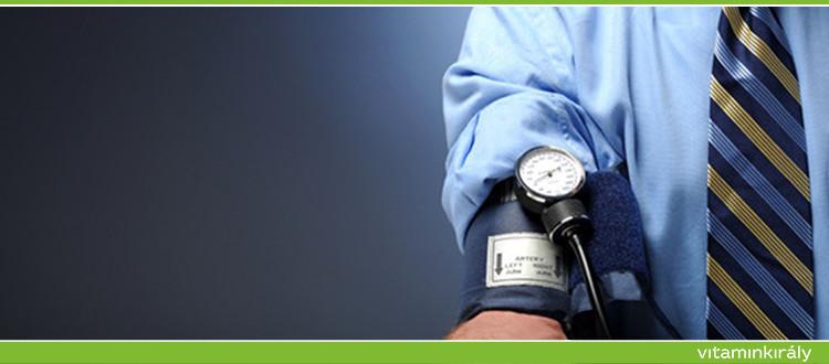magas vérnyomás időseknél és kezelés karkötők magas vérnyomás ellen