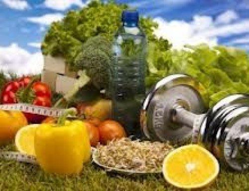 ózonterápia és magas vérnyomás magas vérnyomású étel vele